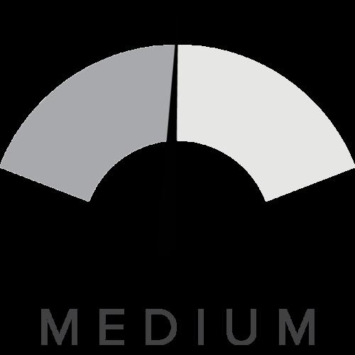 Firm Foundations Shaping Legging  Maidenform | Schwarz