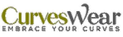CurvesWear.com