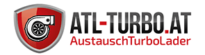 www.atl-turbo.at
