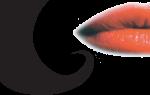Logo Ilona Rozendaal