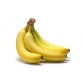 Suikerarme Bananen Shake/ Dessert Proslank 1 sachet