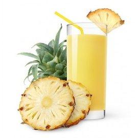 Suikerarme Tropical Orange Ananas Proslank 1 sachet