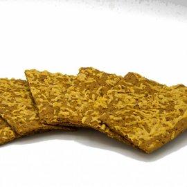 Suikerarme Crackers met Kaas Proslank 6 stuks