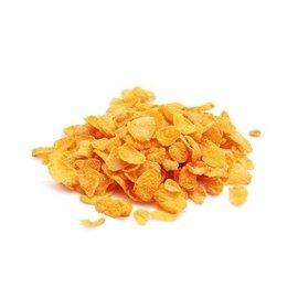 Suikerarme Cornflakes Proslank 5 porties