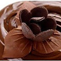 Suikerarme Chocolade Shake/ Dessert Proslank 1 sachet