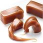 Suikerarme Karamel Shake/ Dessert Proslank 1 sachet