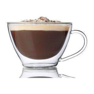 Eiwitrijke Cappuccino Drank Proslank 1 sachet
