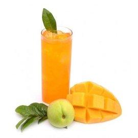 Eiwitrijke Zomer Fruit Smoothie Proslank 1 sachet