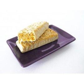 Suikerarme Crispy Citroen Reep Proslank 7 stuks