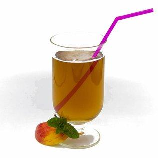 Perzik Ice Tea  Proslank 5 sticks/ 1,5 ltr per stick