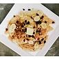 Eiwitrijke Pannenkoek Chocolade Banaan Proslank 7 sachets