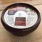 Suikerarme Chocolade Hazelnoot Pasta Proslank 115 gram