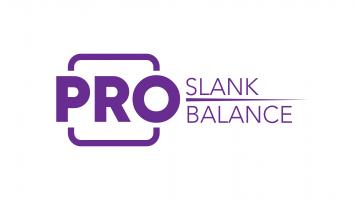 Proslank