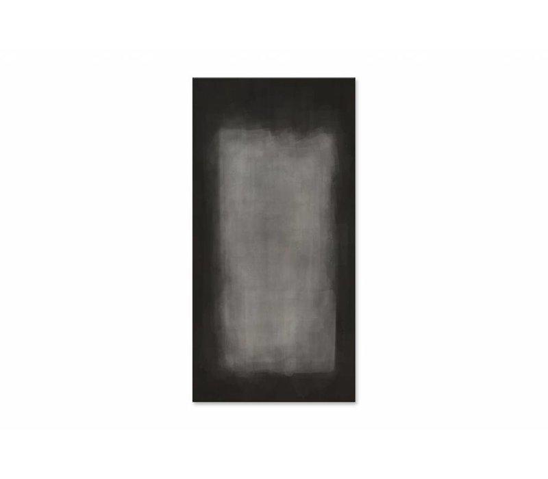 Frame weiss • staande afdruk op plexiglas