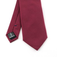 Boreaux stropdas