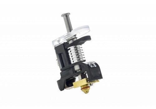 Ultimaker Print Core AA 0,8 mm