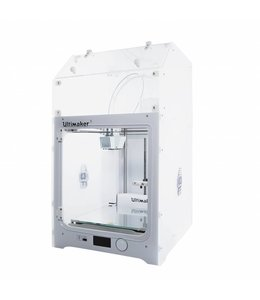 Ultimaker Cover UM 3 Extended (#AO0003)