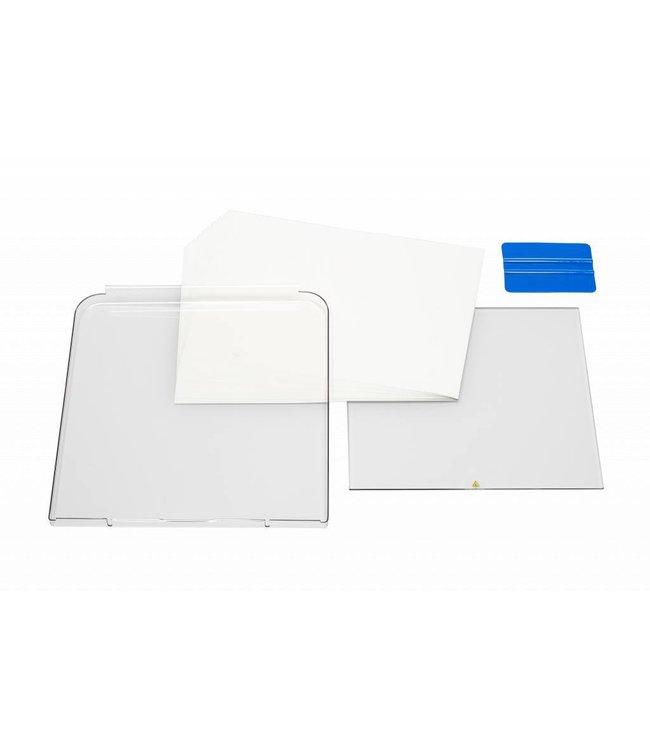 Ultimaker Advanced Printing Kit Ultimaker 3