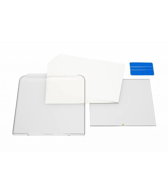 Ultimaker Advanced Printing Kit Ultimaker 3 (#AO9533)