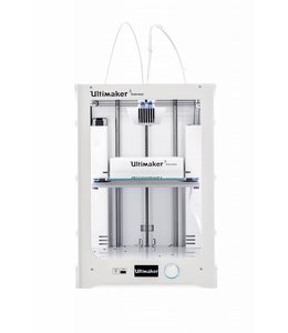 Ultimaker 3 Extended (#ULT9675)
