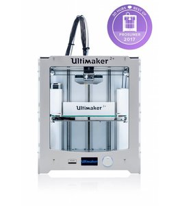 Ultimaker 2+ (#ULT9620)