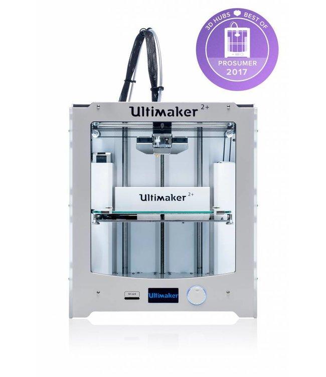 Ultimaker Ultimaker 2+