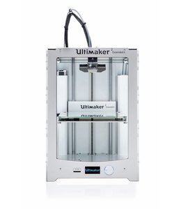 Ultimaker 2+ Extended (#ULT9624)