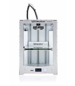 Ultimaker Ultimaker 2+ Extended
