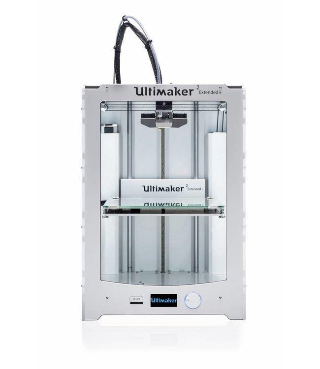 Ultimaker 2+ Extended (#ULT9624)