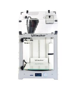 Ultimaker Ultimaker 2+ Cover
