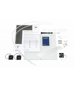 Ultimaker Maintenance kit Ultimaker 3 (#AO9523)