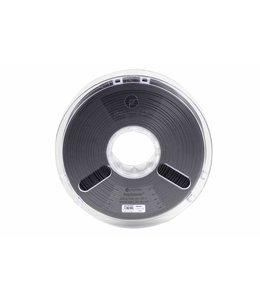Polymaker PLA Polysmooth Jet Black 2,85 mm