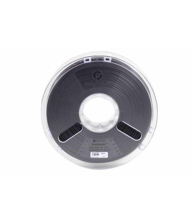 Polymaker PLA Polysmooth 2,85mm 750gr