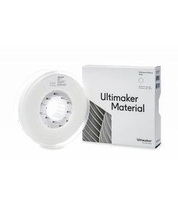 Ultimaker Ultimaker Breakaway White 2,85mm