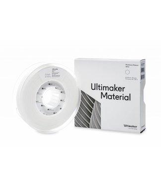 Ultimaker Breakaway 750gr (#ULT200551)