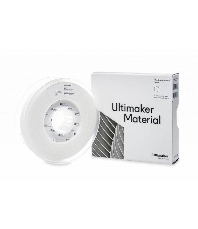 Ultimaker Breakaway 2,85mm 750gr (#ULT200551)