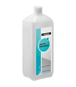 Polymaker Teslanol Isopropanol