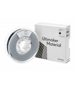 Ultimaker Ultimaker CPE Black 2,85mm
