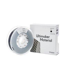 Ultimaker Ultimaker CPE+ Black 2,85mm