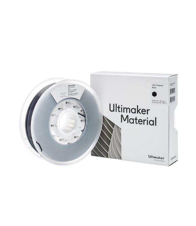 Ultimaker CPE+ 2,85mm 750gr