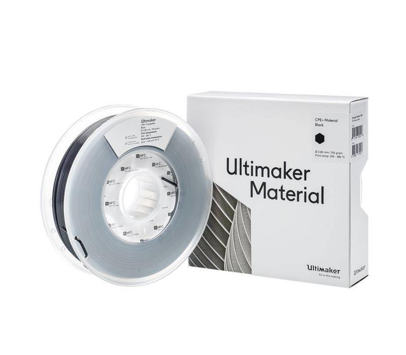 Ultimaker CPE+ Black 2,85mm