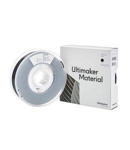 Ultimaker Ultimaker PC Black 2,85mm