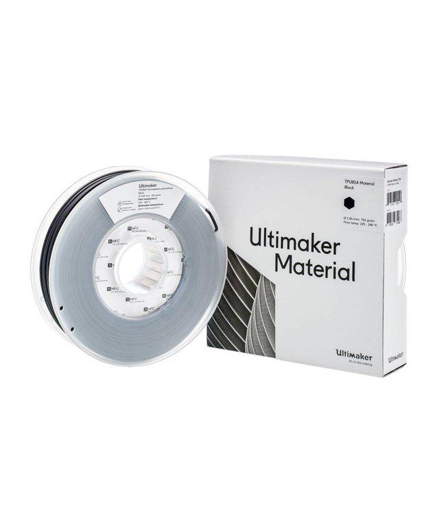 Ultimaker TPU 95A 2,85mm 750gr