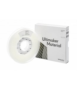 Ultimaker PVA 350gr (#ULT9732)