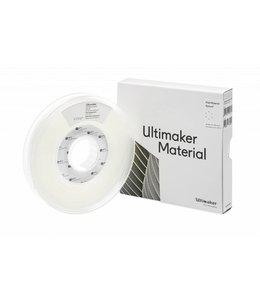 Ultimaker Ultimaker PVA Naturel 350gr 2,85mm