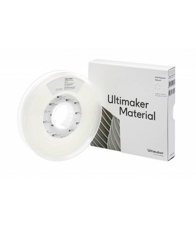Ultimaker PVA 2,85mm 350gr (#ULT9732)