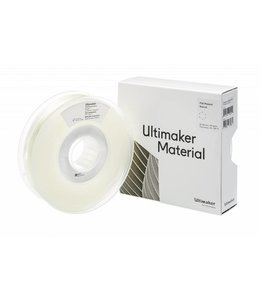 Ultimaker Ultimaker PVA Naturel 750gr 2,85mm