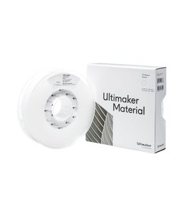 Ultimaker PP 750gr