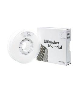 Ultimaker Ultimaker PP 750gr