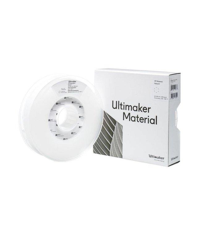 Ultimaker PP 2,85mm 750gr (#ULT1785)
